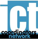 Primary IT Coordinators