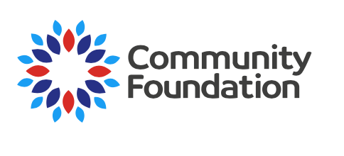 communityfoundationlogo