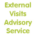 Derwent Hill Advisory Services