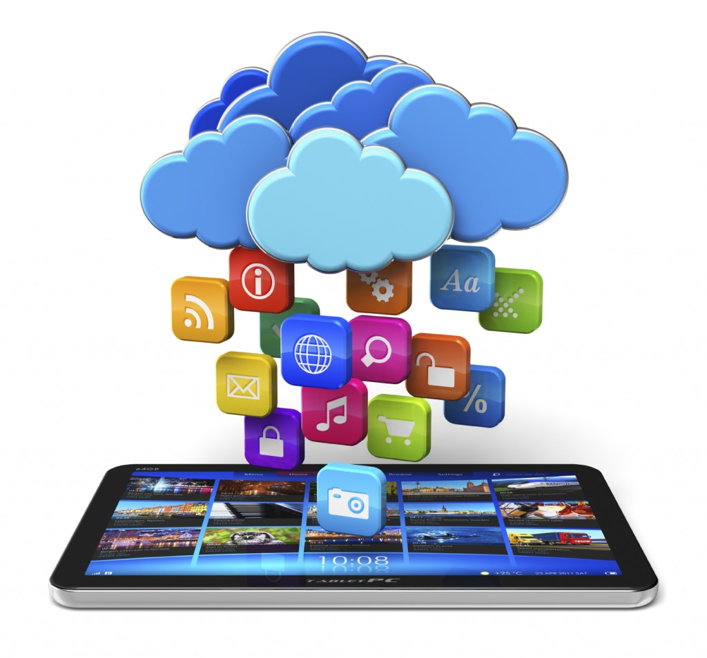 mobile cloud apps-1024x954
